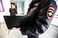 Шадринский полицейский скрывал убийства для улучшения показателей