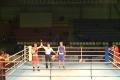 Шадринский боксёр зачислен в команду сборной России