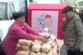 В Шадринске состоялась традиционная ярмарка «Пасхальное изобилие»