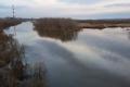Ситуация стабильна, но говорить о том, что паводок миновал - рано