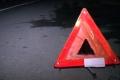 В Зауралье водитель насмерть сбил пешехода и скрылся с места происшествия