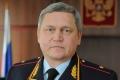 Бывший начальник регионального УМВД Игорь Решетников получил 3 года условно