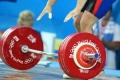 В Шадринске стартует Чемпионат области по тяжелой атлетике