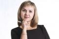 """Ирина Попова: """"Разумно закупить валюту к поездке прямо сейчас"""""""