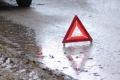 В выходные в Шадринске сбили 80-летнего мужчину