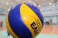 Волейболисты ШГПУ - третьи на Чемпионате области