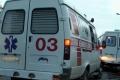 За один вечер в Шадринске в ДТП пострадали два 8-летних ребенка