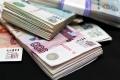 Самая высокая зарплата директора школы в Шадринске - около 78 тысяч рублей