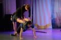 III фитнес-фестиваль в Шадринске собрал рекордное количество участников