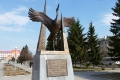 Прошел 31 год со дня трагических событий на Чернобыльской АЭС