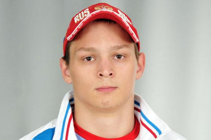 Александр Кибанов: «Я больше половины своей жизни посвятил спорту»