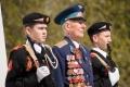 Программа празднования 9 мая в Шадринске