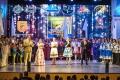 Шадринск принял гала-концерт VIII фестиваля-конкурса «Стиль УГМК»