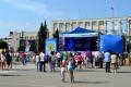 Празднование Дня города Шадринска запланировано на 19 августа