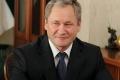 Инвестиционное послание Губернатора Курганской области Алексея Кокорина