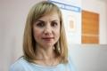 """Ирина Попова: """"Кредиты сейчас доступнее, чем были два года назад"""""""