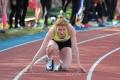 Областная универсиада завершилась победой ШГПУ в легкоатлетических состязаниях
