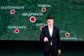 Шадринцев призывают поддержать родной город в конкурсе видеопрезентаций