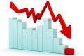 В Зауралье снижается число индивидуальных предпринимателей