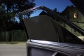 Тонируй, но в меру: сотрудники ГИБДД проверили светопропускаемость стекол автомобилей
