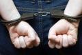 В Шадринске злоумышленник дважды в течение дня ограбил один и тот же дом