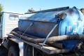 Частично без воды останется центральная часть города Шадринска