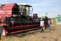 В Зауралье прошел второй агротехнический форум «Инвестиции в модернизацию АПК»