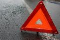 Водитель, сбивший на пешеходном переходе 7-летнего мальчика, может сесть в тюрьму на 5 лет
