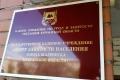 Уровень трудоустройства в Шадринске - один из самых высоких в области