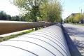 Еще в ряде шадринских домов возобновится горячее водоснабжение