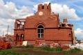 УГМК продолжает строительство и реконструкцию церквей в Шадринске и Шадринском районе