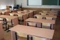 Зауральские образовательные учреждения начали готовиться к новому учебному году
