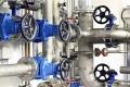 В Шадринске возобновляется горячее водоснабжение