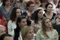 Как решить проблему нехватки педагогических кадров в Шадринске?