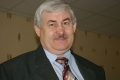 Александр Фортыгин о перерасчете пенсии с учетом периодов ухода за детьми