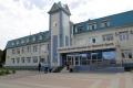 В Зауралье открылся Координационный центр по оказанию медицинской помощи детям с ДЦП