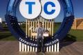 Шадринец Денис Бельков вновь выиграл грант на Всероссийском молодежном форуме «Территория смыслов»