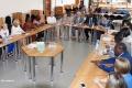Подписан протокол о намерении сотрудничать в сфере образования с Университетом Абомей-Калави