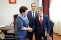 Шадринец Руслан Подгорбунских получил подарок от президента