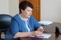 В 2017 году в Шадринске должны отремонтировать 75 домов