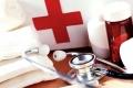 В регион поступят более 24 млн. рублей на приобретение медицинского оборудования