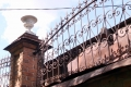 Прокуратура на страже памятников архитектуры