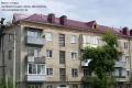 В Шадринске полным ходом идет капитальный ремонт многоэтажек