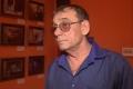 Владимиру Баранову будет присвоено звание «Почетный гражданин города Шадринска»