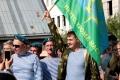 Свой праздник отметила элита вооруженных сил РФ