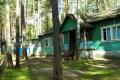 Детские оздоровительные лагеря Зауралья заплатят более 1 млн рублей штрафов