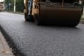 В область поступит свыше 142,5 млн рублей на строительство дорог