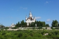В Шадринске лучший экскурсионный маршрут региона
