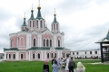 Город Далматово станет территорий опережающего социально-экономического развития