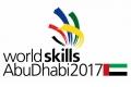 Шадринские студенты примут участие в мировом конкурсе WorldSkills в Абу-Даби